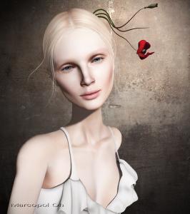 Neva_portrait